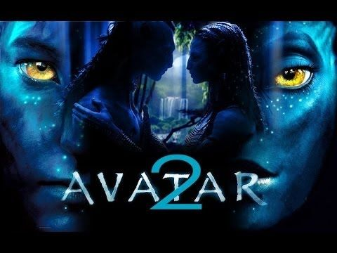 Image result for new Avatar movie