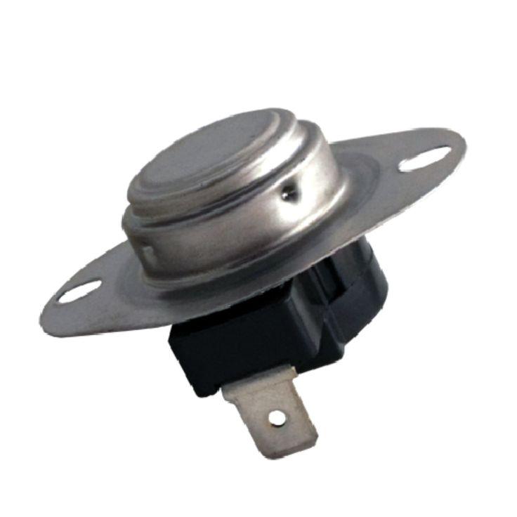 lg dryer parts. l3001 genuine oem supco lg dryer thermostat parts x