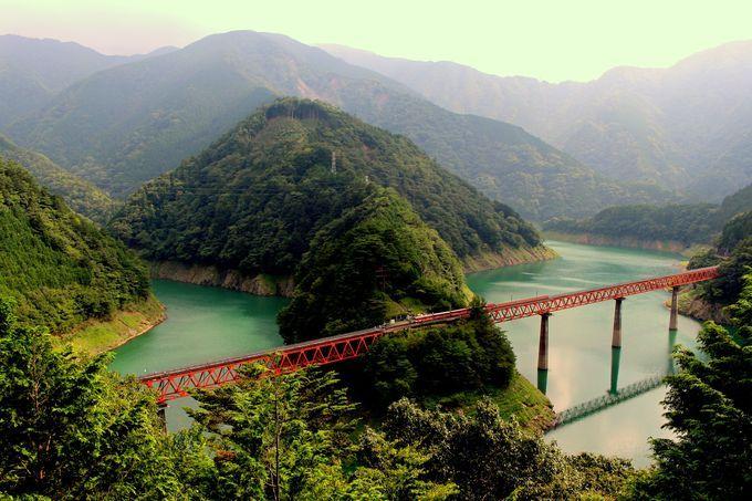 GWにお出かけしたい!国内の絶景すぎる観光スポット24選 | トラベルjp<たびねす>