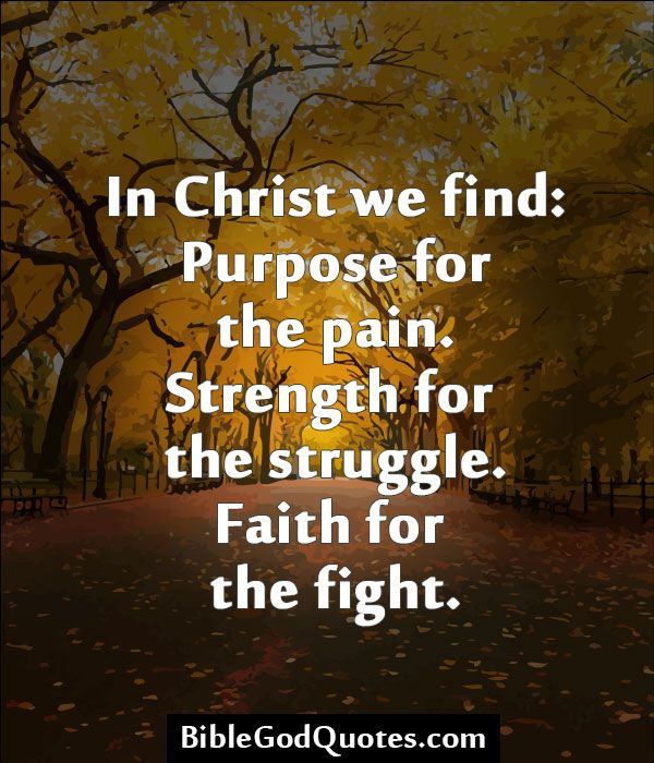 Strength Quotes From The Bible: 1000+ Strength Bible Quotes On Pinterest