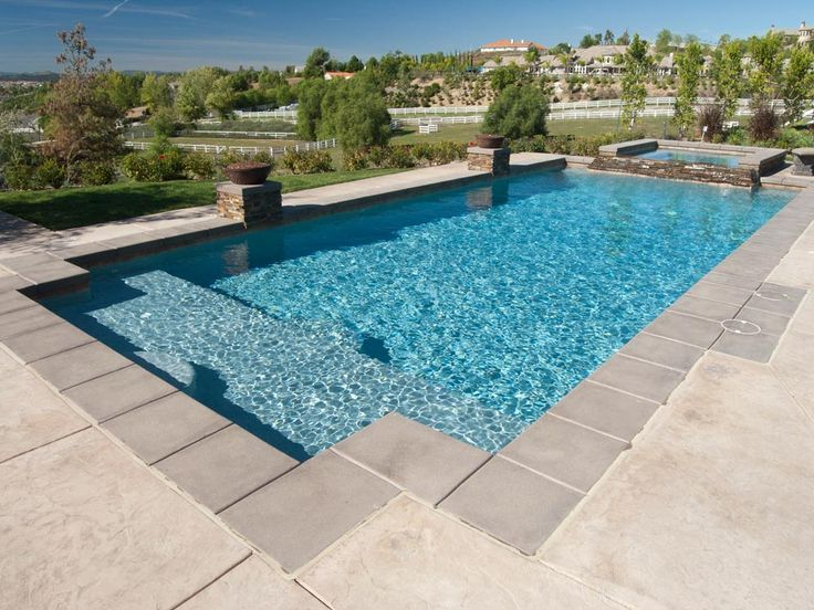 1000 Images About Pool Ideas On Pinterest Midnight Blue