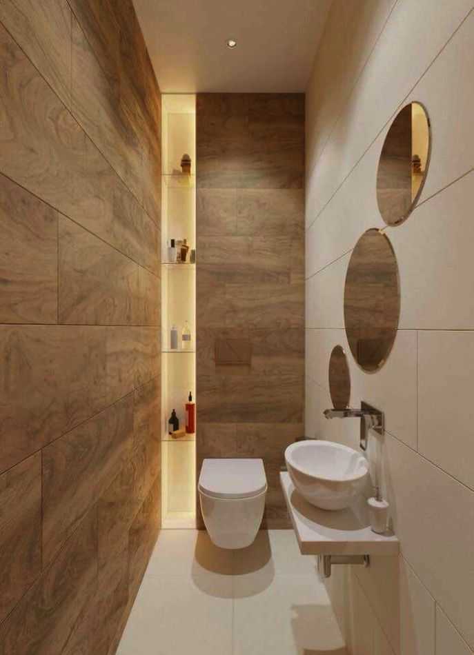 Bathroom Cabinets Ikea Storage Beyond Bathroom Tiles Always Wet Following Bathroom Tiles In The Ph Small Bathroom Makeover Small Bathroom Bathroom Design Small