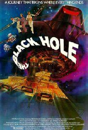 Watch The Black Hole Movie. A research vessel finds a missing ship, commanded by a mysterious scientist, on the edge of a black hole.
