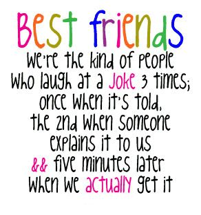 hahaha more so me... but still us.. @Sarah Chintomby Elizabeth