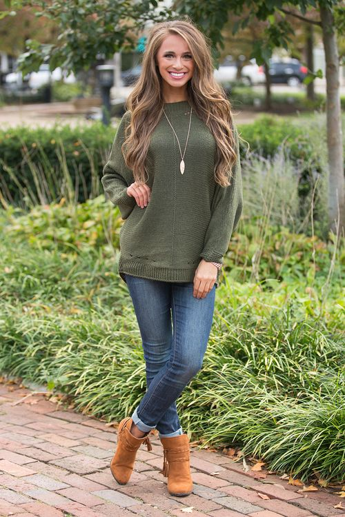 If you're ready for chilly nights by the fire, this beautiful sweater is calling your name!