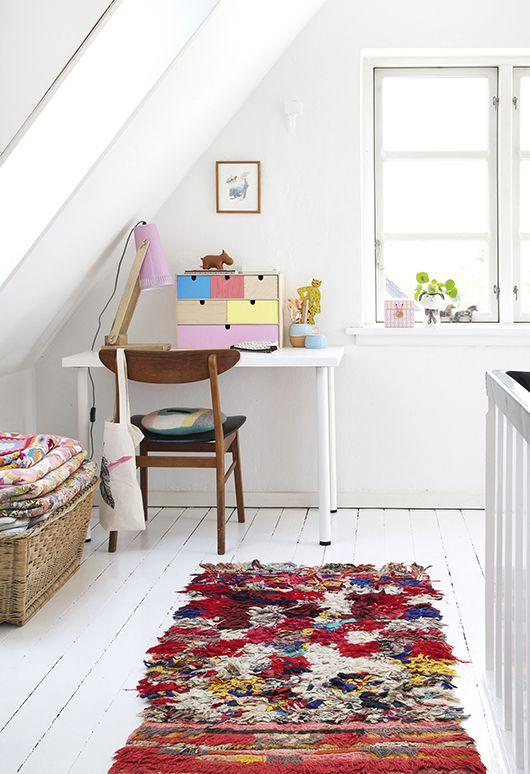Home inspiration / decor and interior ideas