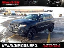 Image result for black jeep grand cherokee limited