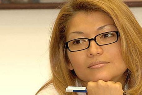 Дочь президента Узбекистана - Это интересно! - Севастопольская биржа услуг