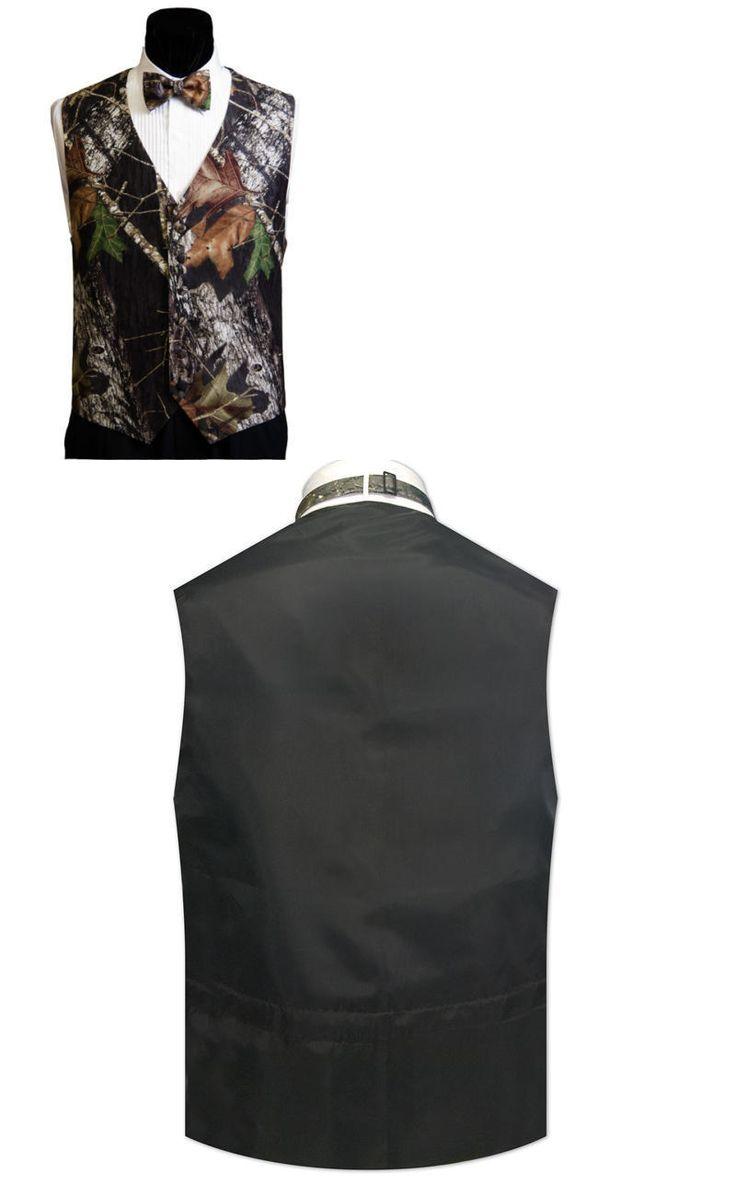 Best 10+ Formal vest ideas on Pinterest | Patrones, Simple pattern ...