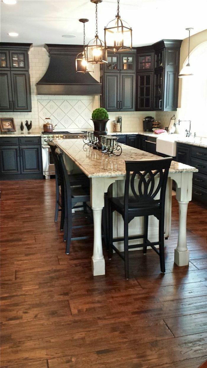62 best vestibule images on pinterest ad home front. Black Bedroom Furniture Sets. Home Design Ideas