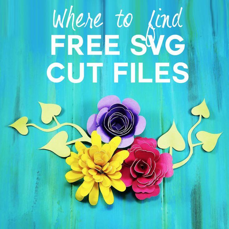 Download 1309 best SVG Files images on Pinterest | Sports logos ...