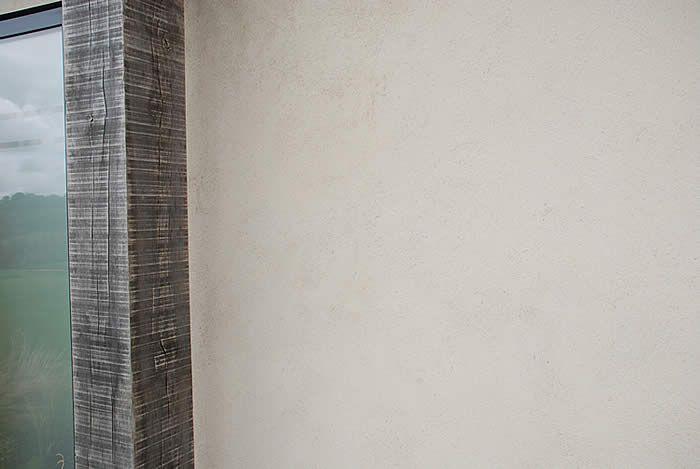 71 Best Loft Conversion Images By David West On Pinterest Loft Conversions Extension Ideas