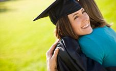 """""""Student Loan"""" Student loan that can provide during your college years. Wells Fargo provides student loans for those who cant afford college. Wells Fargo is a huge bank and would be a perfect option when looking for student loans"""