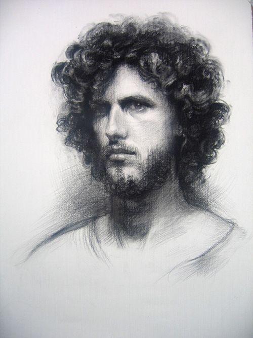 Portrait Artist 6 - Find a Portrait Artist