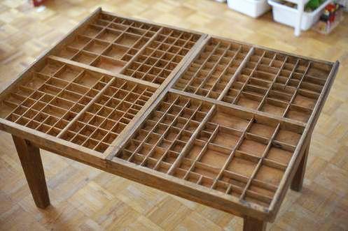 Table_basse_casier_imprimeur_ebay