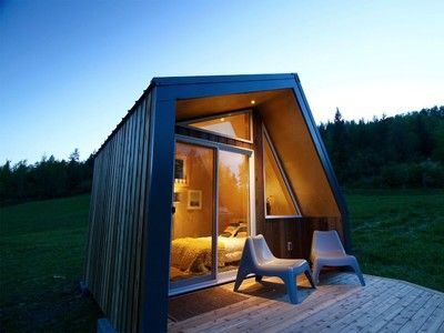 183 best Shipping Container homes images on Pinterest | Prefab homes ...