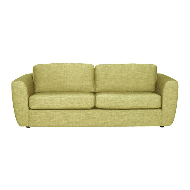 Buy Furniture Online Free Shipping: You'll Love The 3 Seater Sofa At Wayfair.co.uk