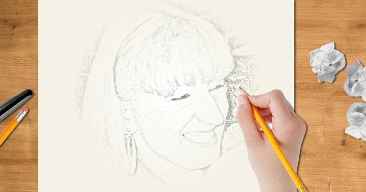 Pouvons-nous te dessiner ? Clique ici et découvre ton dessin !