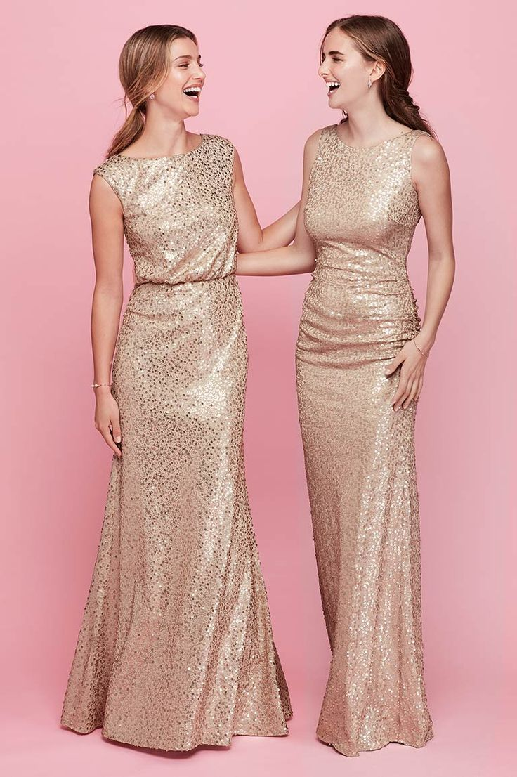 239 best bridesmaid dresses by color images on pinterest planning a fall wedding find the perfect autumn bridesmaid dress colors at davids bridal ombrellifo Image collections