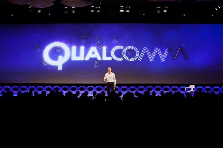 Qualcomm Life, 2net Uygulama SDK (Yazılım Geliştirme Kiti) ve yarışmasını duyurdu