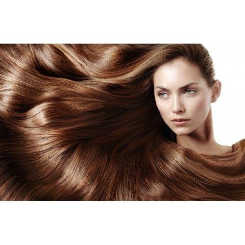 Proti vypadávání vlasů