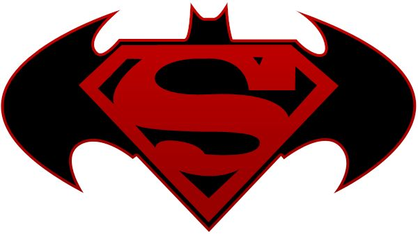 Kal-El was sent from Krypton by his parents before their home planet and most of its inhabitants...