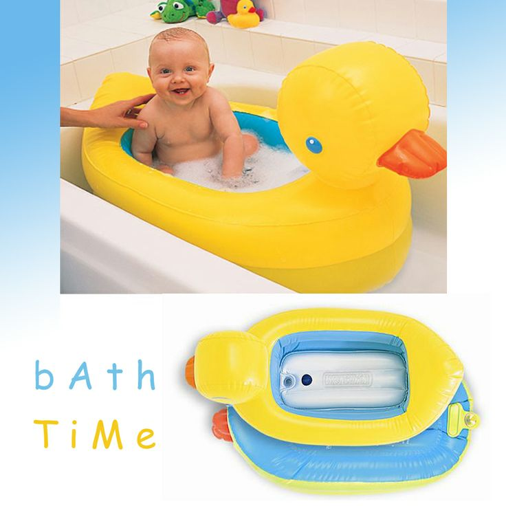 "White Hot Safety Disc reveals the word ""HOT"" when bath water is too hot for baby! http://babyglitter.gr/4415-foyskwth-mpaniera.html"