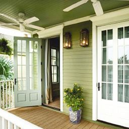 1000 Images About Outswing On Pinterest Folding Doors