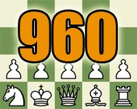 Enjoy Chess without memorizing openings! Chess 960 http://www.chess.com/play/