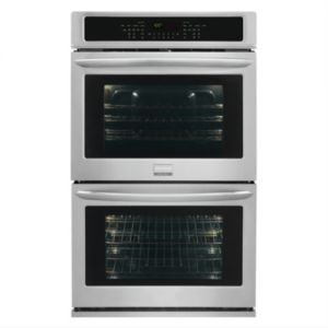 Frigidaire FGET3065PF Review 2016 | Best Double Oven