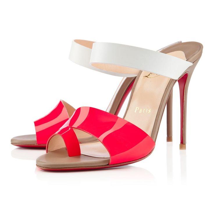 Chaussure Louboutin Pas Cher Pompe Lady Peep 150mm Nude magasin en ligne jusqu'à 70% relatives au réduction, shopping facile et livraison gratuite.#shoes #womenstyle #heels #womenheels #womenshoes  #fashionheels #redheels #louboutin #louboutinheels #christanlouboutinshoes #louboutinworld