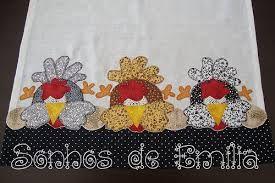 pano-de-prato-em-patchwork-galinha-artesanato13