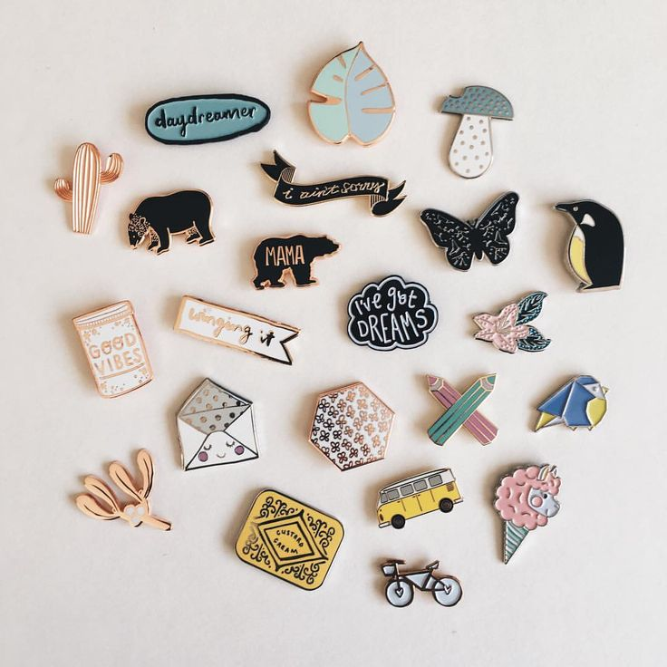 """225 Likes, 19 Comments - lizmosley (@lizmmosley) on Instagram: """"My growing pin collection! All the makers are tagged. . . . #pingamestrong #pingame #pinstagram…"""""""