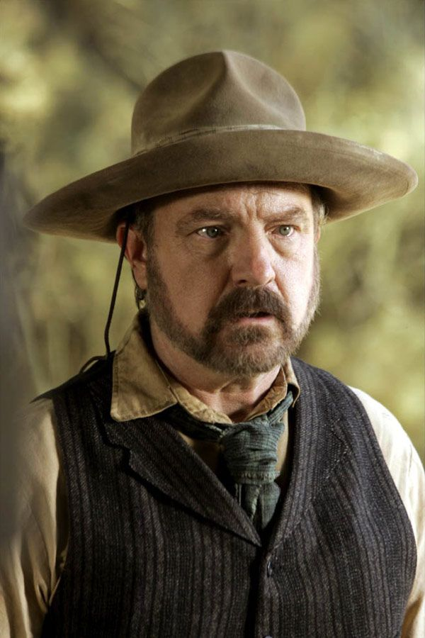 17 best images about Justified actors who were on Deadwood ...
