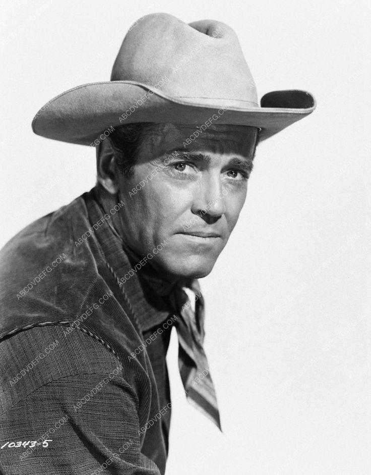 749 best Henry Fonda images on Pinterest | Henry fonda ...
