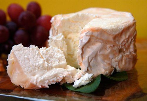 Домашний сыр - лучшие рецепты. Как правильно и вкусно приготовить сыр из творога или молока в домашних условиях.
