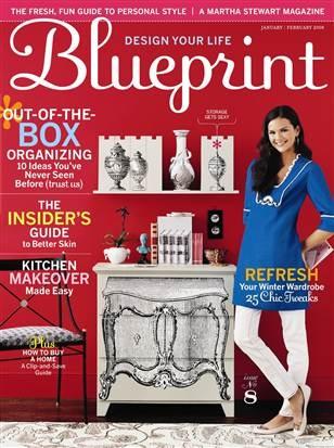 Blueprint magazine ligaturenyc ide pinterest filter blueprint magazine ligaturenyc ide pinterest filter and magazines malvernweather Choice Image