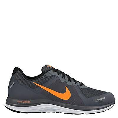 Me gustó este producto Nike Zapatilla Running Hombre 819316 009. ¡Lo quiero!