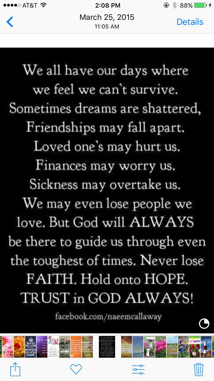 Inspirational Quotes For Sick Loved Ones 343 Best Prayers From My Heart Images On Pinterest  Prayers
