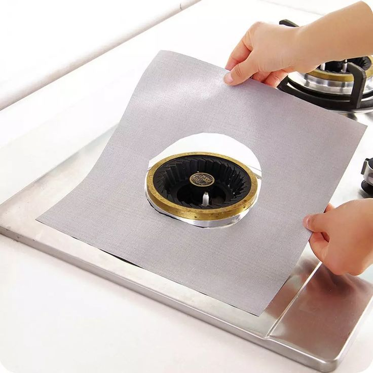Wholesale cheap mats & pads online, material - Find best wholesale- square washable heat resistant gas hob gas burner cooker protector reusable non stick easy clean anti fouling pad hot at discount prices from Chinese mats & pads supplier - diaolan on DHgate.com.