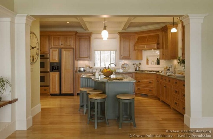 colorful kitchen cabinets 47 best golden brown kitchens images on brown 2340