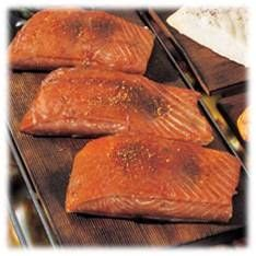 258 best native american food images on pinterest cooking food cedar plank smoked salmon is a recipe that dates back to the american indians who would native american recipesamerican food forumfinder Choice Image