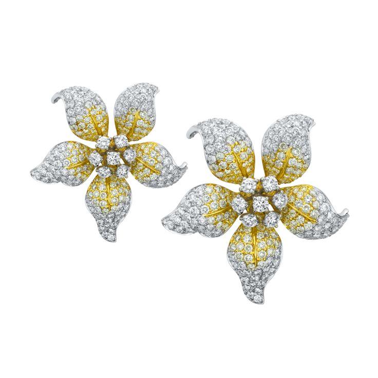 10 Best Butani Diamond Cuffs Images On Pinterest Charm