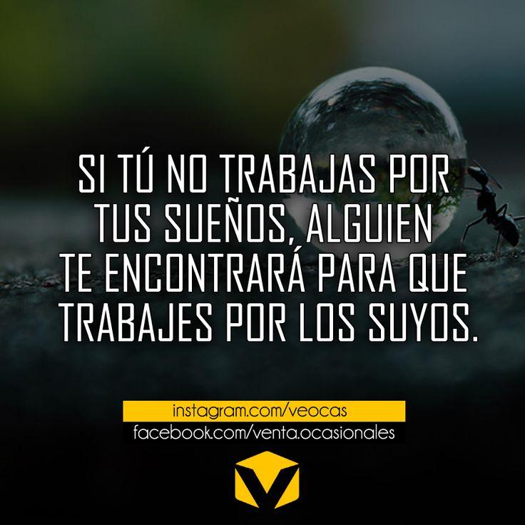 #frases #frasesmotivadoras #motivacion  #frasesenespañol #inspiracion www.instagram.com/veocas