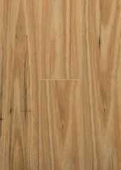 Preference Classic Collection - Black Butt - 12mm Laminate - Price per | ASC Building Supplies