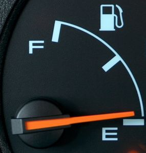 Save Money on Gas - Thrifty Budget Strategy - Thriftability