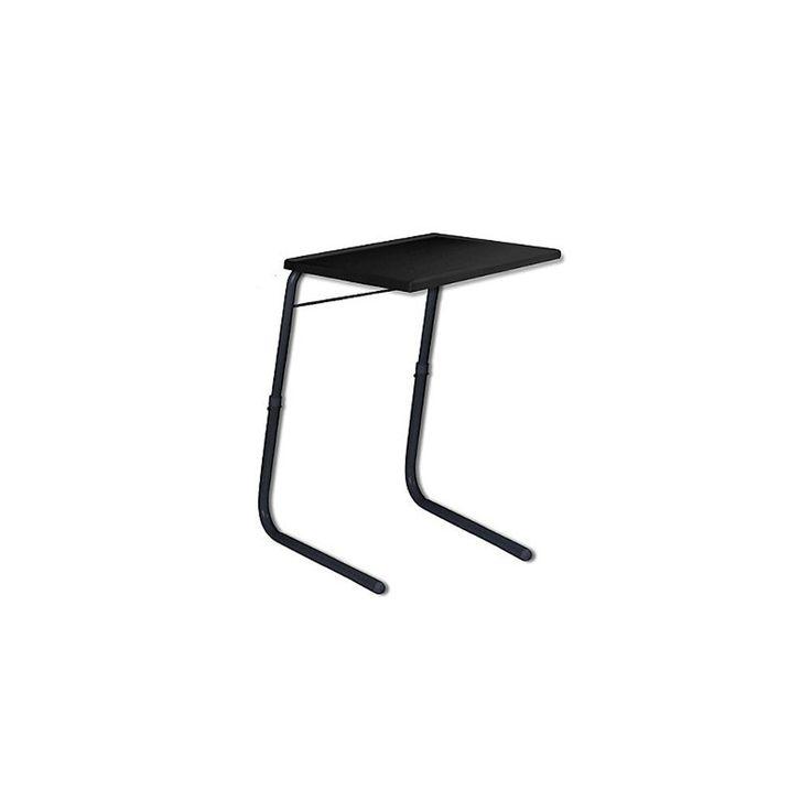 1000 Ideas About Folding Table Legs On Pinterest Iron