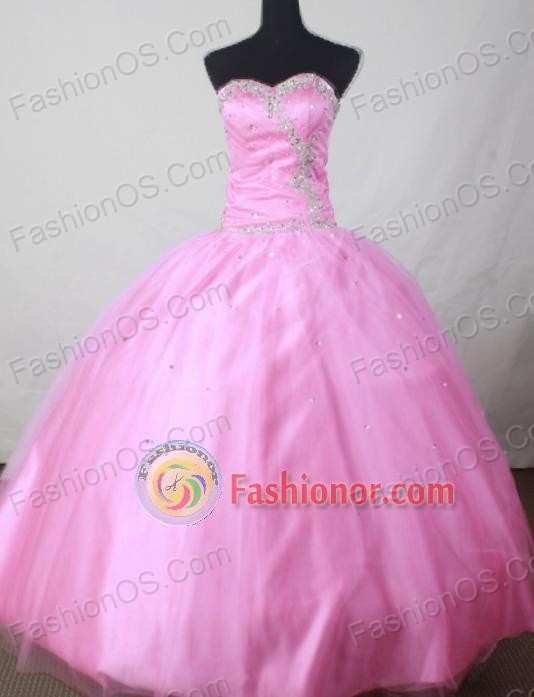 http://www.fashionor.com/Cheap-Quinceanera-Dresses-c-6.html  Cute Train grand new sixteen quinceanera gowns For wedding guests   Cute Train grand new sixteen quinceanera gowns For wedding guests   Cute Train grand new sixteen quinceanera gowns For wedding guests