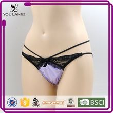 Lovely Girl Lace 2014 New Young Girls Panties Hot Sexy Girrls Panty Photos Best Seller follow this link http://shopingayo.space