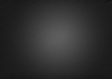PPT black textured background material